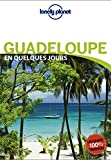 Guadeloupe En quelques jours 3ed (French Edition)
