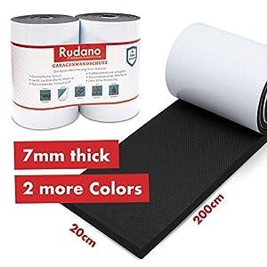 Proteccin-de-pared-Rudano-Espuma-autoadhesiva-para-garajes-Proteccin-de-la-pared-La-proteccin-de-la-puerta-protege-su-coche-de-araazos-abolladuras-y-rasguos