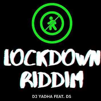 Lockdown Riddim (Mastered)