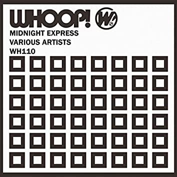 Midnight Express (Jay Lumen Presents Monologue)