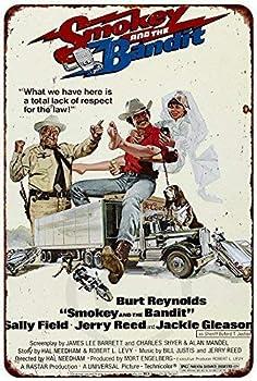 Best burt reynolds firebird Reviews