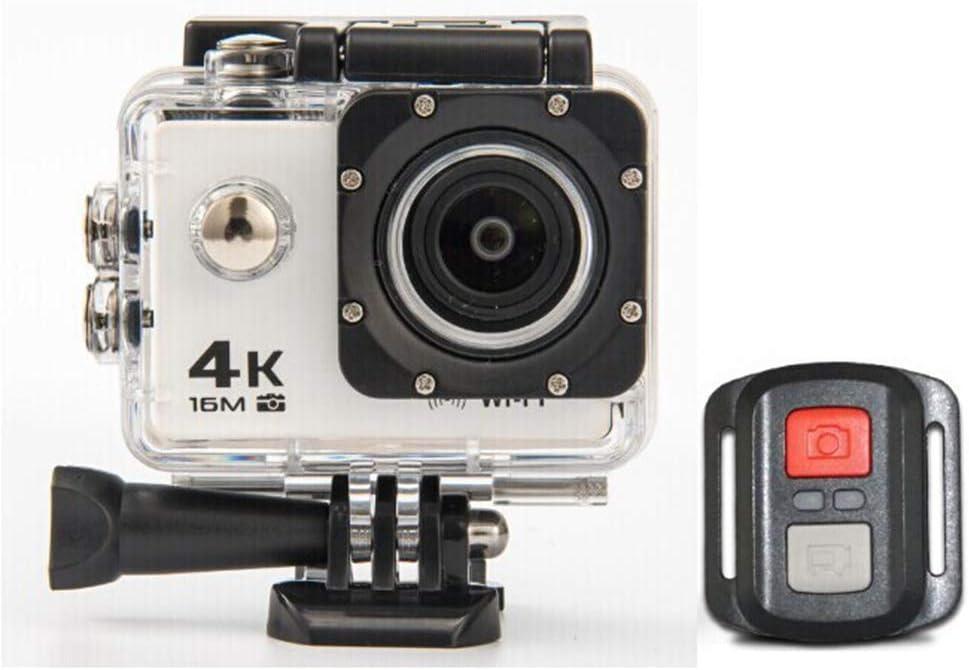 4K Action Camera Full HD Allwinner Sport DV Mail order S WiFi 2.0