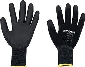 Honeywell 2100251-09 Workeasy Glove - zwart (10)