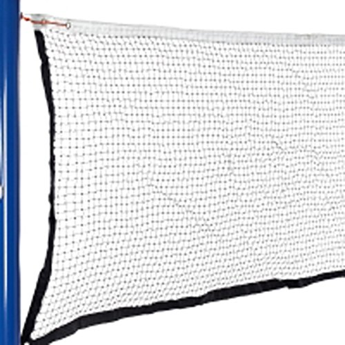 Badminton Nets - 6.1m (20ft) - Extra Heavy