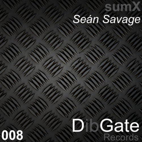 Sean Savage