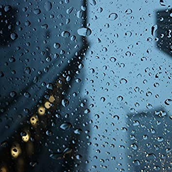 2020 Spring: Loopable Rainforest Rain Sounds