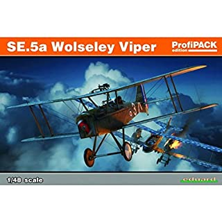 "'Eduard Plastic Kits 82131–Maqueta de se.5A Wolseley Viper profesional Pack "" , color/modelo surtido (B01N240SGL) | Amazon price tracker / tracking, Amazon price history charts, Amazon price watches, Amazon price drop alerts"