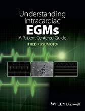 Best fred kusumoto electrophysiology Reviews