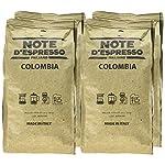Note-DEspresso-Colombia-Miscela-di-Caff-Torrefatto-Macinato-1-kg-4-x-250-g
