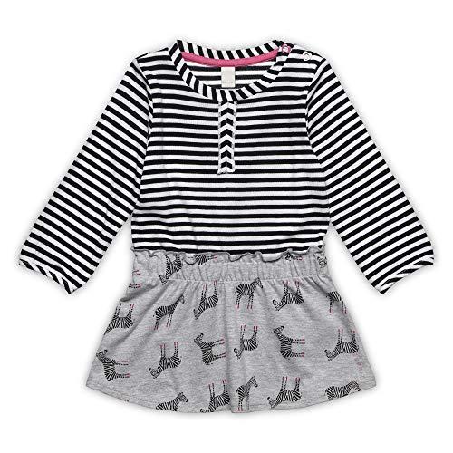 ESPRIT KIDS Dziewczęca sukienka kolanowa