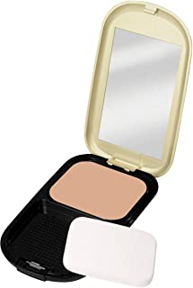 Max Factor Facefinity Compact Foundation - Sand 05