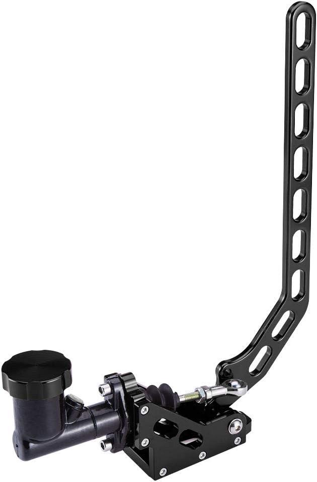 Kyostar Black Racing E-Brake In stock Hydraulic Bra Drift Time sale E Hydro