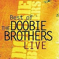 Live-Best of the Doobie Brothe