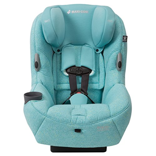 Best Price Maxi-Cosi Pria 85 Convertible Car Seat, Triangle Flow (Discontinued by Manufacturer)