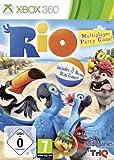 Rio - [Xbox 360]
