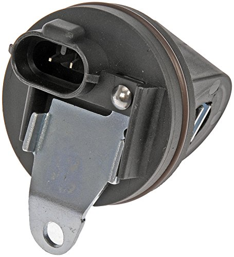 Dorman 917-632 Transmission Output Speed Sensor