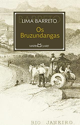 Os Bruzundangas: 288
