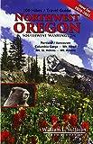 100 Hikes/Travel Guide - Northwest Oregon & Southwest Washington