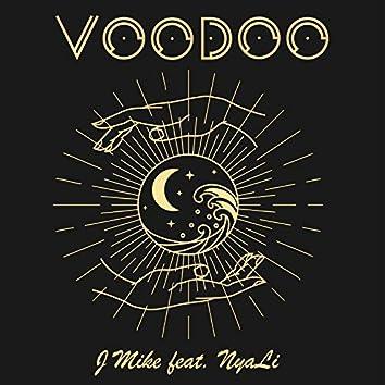 Voodoo (feat. NyaLi)