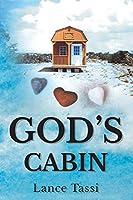 God's Cabin