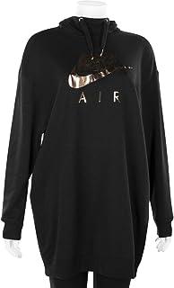 Nike Air OS Hoodie For Women, Medium