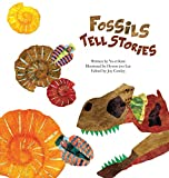 Fossils Tell Stories (Science Storybooks)
