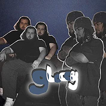 Gloccy (feat. 17th)