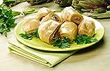 Alta Cocina Alcachofa Corazones 314Ml 6-12 315 g