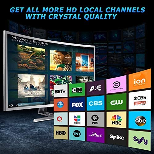 Adult tv box _image3