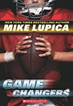Best game changers football book Reviews