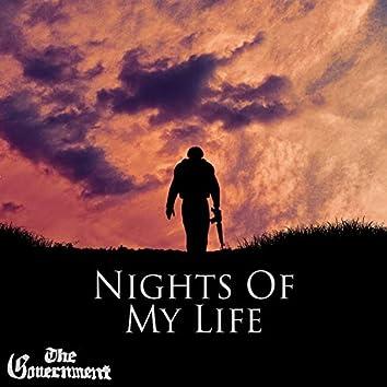 Nights Of My Life