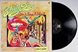 Steely Dan: Can't Buy A Thrill (12' 33 rpm) Vinyl Record ABCX758 Gatefold