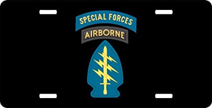 Best list of us special forces Reviews