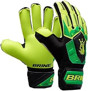 keep goalkeeper gloves