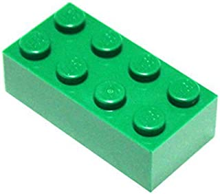 Best lego green roof Reviews