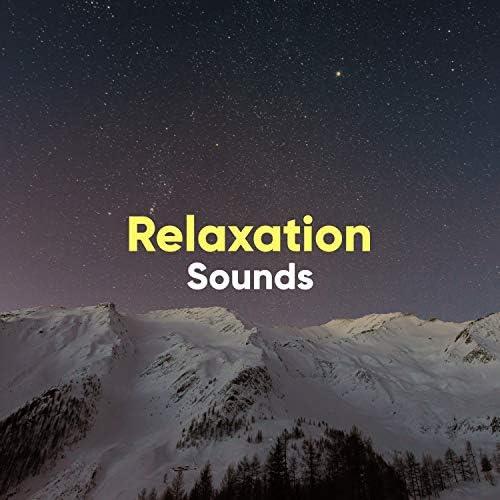 Spa Ambience & Meditation Awareness