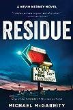 Residue: A Kevin Kerney Novel (Kevin Kerney Novels, 13)