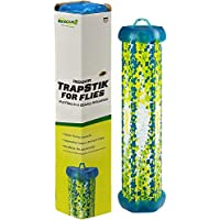 Rescue! Indoor Hanging Fly Trap TrapStik