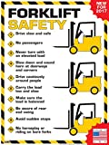 The Poster Corp Industrial Safety Posters