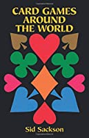 Card Games Around the World (Dover Books on Magic)