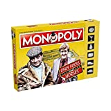 Winning Moves Monopoly Only Fools and Horses