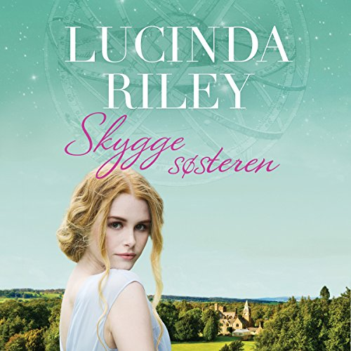 Skyggesøsteren     De syv søstre 3              By:                                                                                                                                 Lucinda Riley                               Narrated by:                                                                                                                                 Maria Stokholm                      Length: 18 hrs and 23 mins     Not rated yet     Overall 0.0