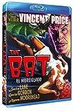 The Bat El Murciélago 1959 [Blu-ray]...