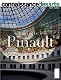 COLLECTION PINAULT