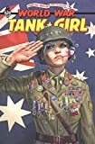 Tank Girl - World War