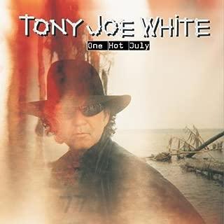 Best tony joe white one hot july Reviews