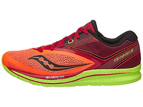 Saucony Men's Kinvara Running Shoes