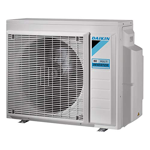 Daikin Professional 4MXM80N Klimaanlage Multi-Split-Außengerät R32