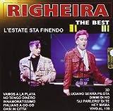 The Best von Righeira