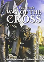 St. Faustina's Way of the Cross [DVD]